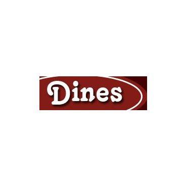 Dines Family Restaurant & Deli logo
