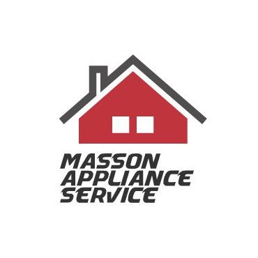 Masson Appliance Service PROFILE.logo