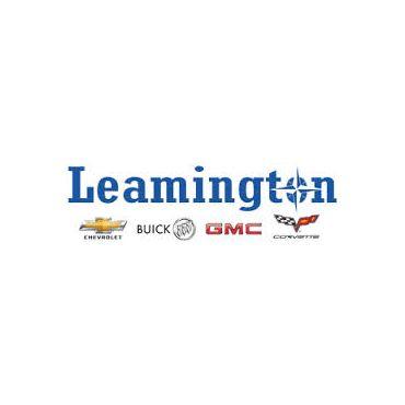 Leamington GM logo