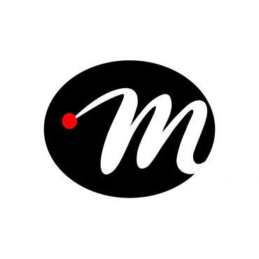 MERIDIAN CONSTRUCTION INC. logo