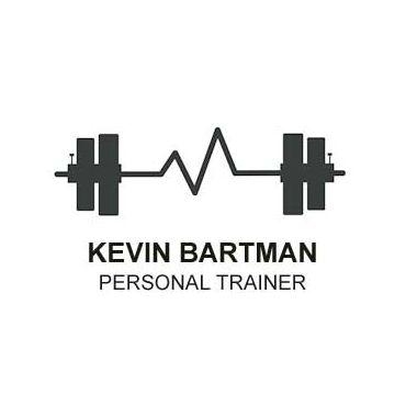 Kevin Bartman PROFILE.logo