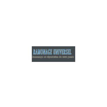 Ramonage Universel Inc : Division Entreprise Mallette 2000 inc PROFILE.logo