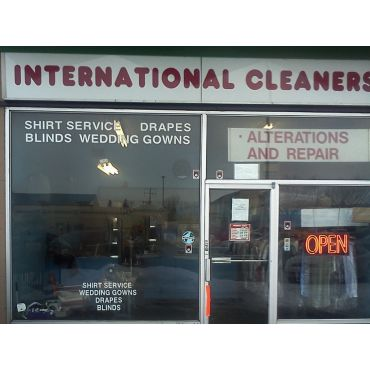 International Cleaners PROFILE.logo