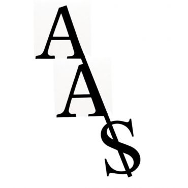 Accounts Accounting Services PROFILE.logo