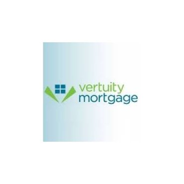 Vertuity Mortgage logo