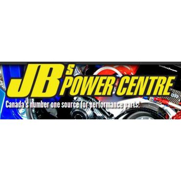 JB's Power Centre Ltd PROFILE.logo