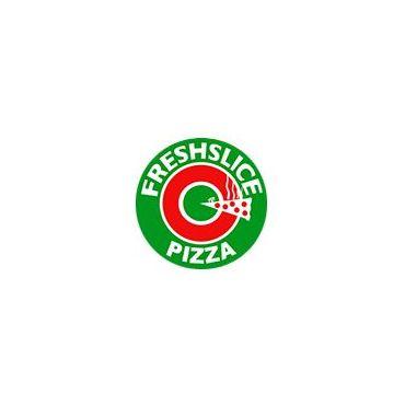 Freshslice Pizza PROFILE.logo