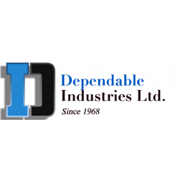 Dependable Industries Ltd PROFILE.logo