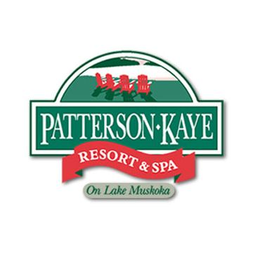 Patterson Kaye Resort PROFILE.logo