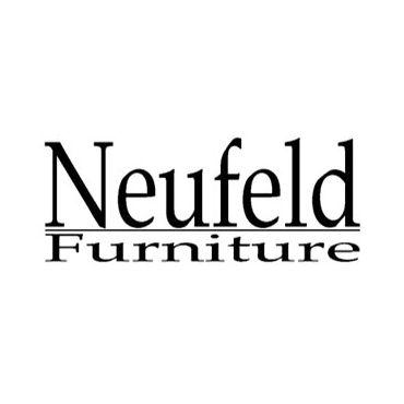 Neufeld Furniture PROFILE.logo