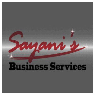 Sayani's Business Services PROFILE.logo