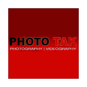 Photo Tak Inc logo