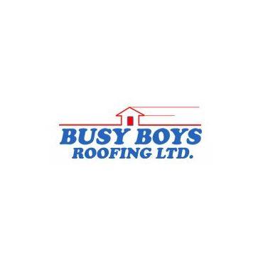 Busy Boys Roofing Ltd PROFILE.logo