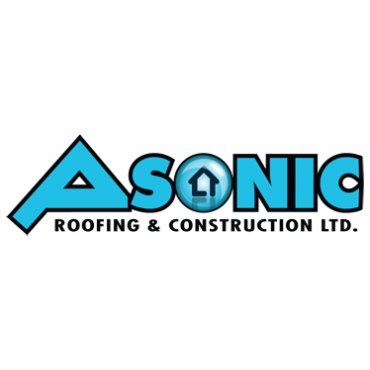 Asonic Roofing & Construction Ltd PROFILE.logo