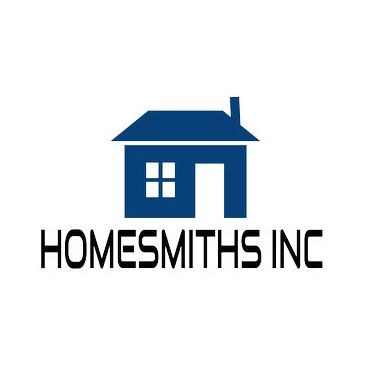 HomeSmiths Inc logo