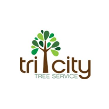 Tri-City Tree Service PROFILE.logo