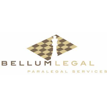 Bellum Legal PROFILE.logo