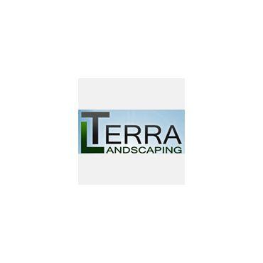 Terra Landscaping logo