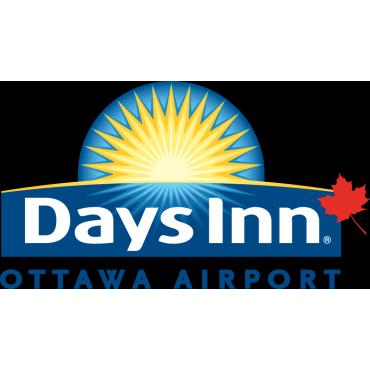 Days Inn Ottawa Airport PROFILE.logo