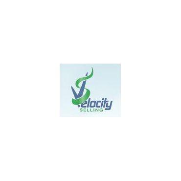 Velocity Selling PROFILE.logo