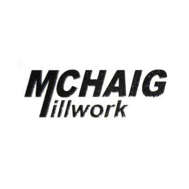 McHaig Millwork PROFILE.logo