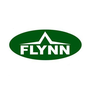 Flynn Canada Limited logo