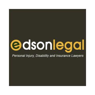 Edson Legal PROFILE.logo