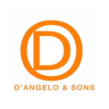 D'Angelo and Sons Roofing Ltd. PROFILE.logo