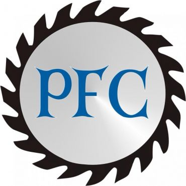 Perfect Construction Ltd PROFILE.logo