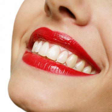 Finch East Dental Care logo