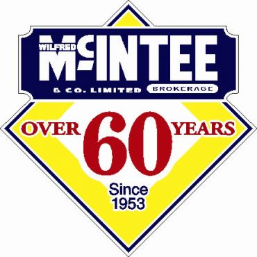Wilfred Mcintee  & Co Limited PROFILE.logo