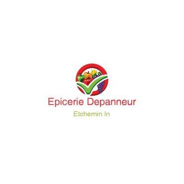 Epicerie Depanneur Etchemin Inc logo