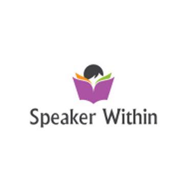 Speaker Within logo