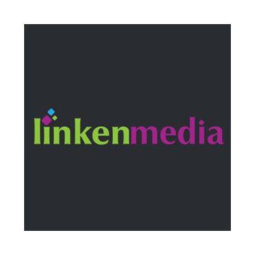 Linken Media logo