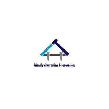 Bathroom Renovations Woodstock Ontario friendly city roofing & renovations in woodstock, ontario | 519