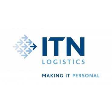 ITN Logistics Group logo