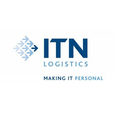 ITN Logistics Group PROFILE.logo
