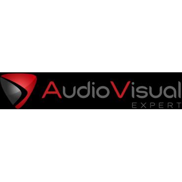 AV Expert logo