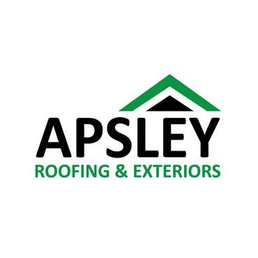 Apsley Roofing & Exteriors logo