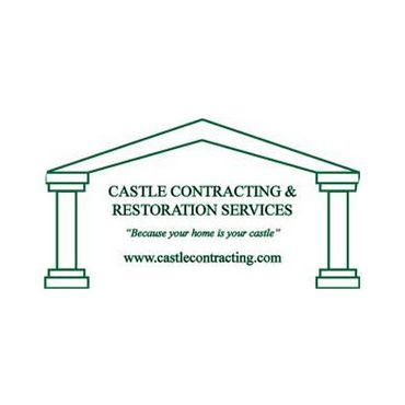 Castle Contracting & Restoration Services PROFILE.logo