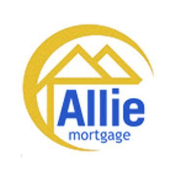 Allie Mortgage Corp PROFILE.logo