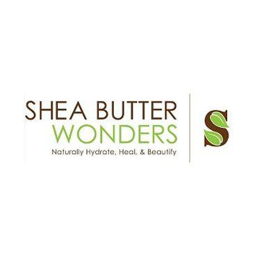 Shea Butter Wonders PROFILE.logo