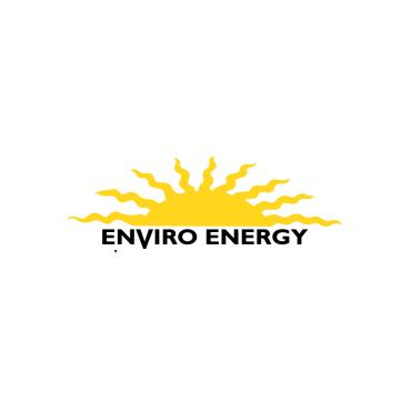 Enviro Energy logo