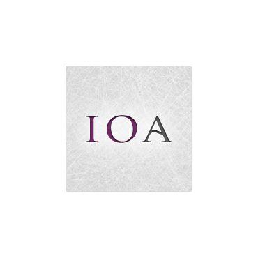I/O Advisory Services logo