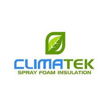 Clima-Tek Foam Insulation Ltd PROFILE.logo
