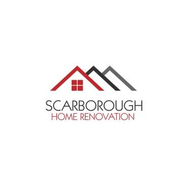 Scarborough Home Renovation logo