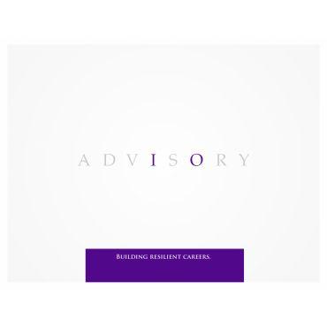 I - O Advisory Services