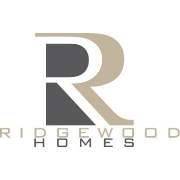 Ridgewood Homes logo