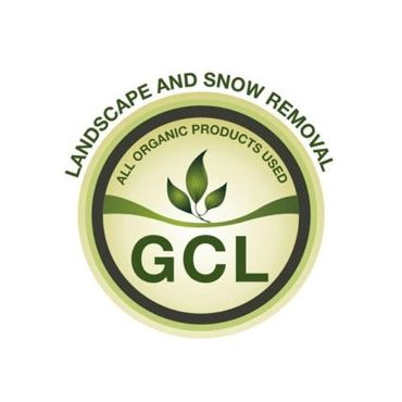 Greener Clean Landscaping PROFILE.logo
