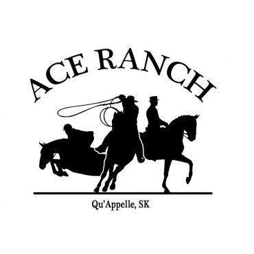 Ace Ranch PROFILE.logo